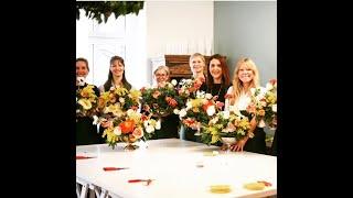 BFS Berlin Flower School