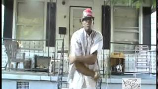 JUSTIN  TIME-THE 1st IMPRESSIONS  MUSIC VIDEO.wmv_youtube_original.