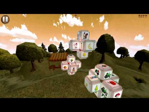 Video of Barnyard Mahjong 2 Free
