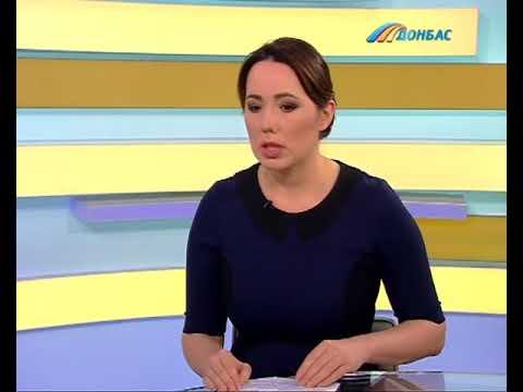 """Всем миром. """"Как восстановить пенсию переселенцам и жителям неподконтрольного Донбасса"""""""