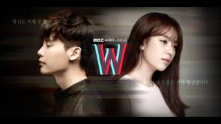 Lost Memories Lee Yoon Ji [W two worlds soudback]