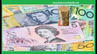 Australian dollar (AUD) currency exchange rates 08.05.2019 ... | Currencies and banking topics #122