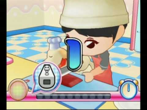 cooking mama wii wbfs