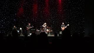 Julia Fordham and band - Love