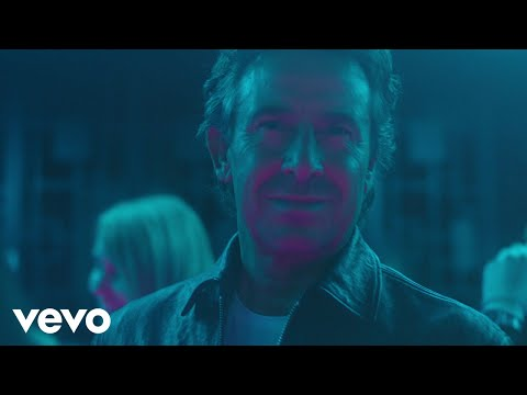 Marco Borsato, Armin van Buuren, Davina Michelle - Hoe Het Danst (Official Video) | JB Productions