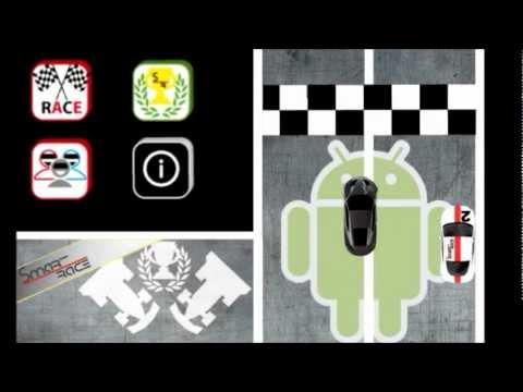 Video of Smart Race