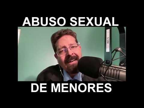 Películas donde hay sexo en línea