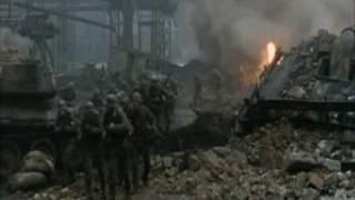 Stalingrad cz3/14 PL