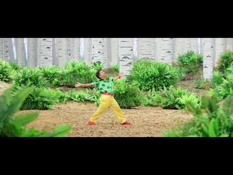 Theri Songs | Chella Kutti Official Video Song | Vijay, Samantha | Atlee | G.V.Prakash Kumar (1)