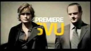Promo - Saison 08 #02