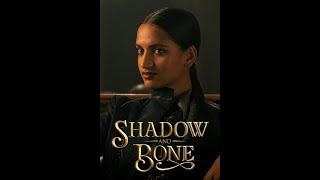 SHADOW AND BONE Trailer #2 Official NEW 2021 Fantasy Netflix Series HD