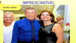 DALMA  RIBAS  IN  NEWS///REDE  TV  NET