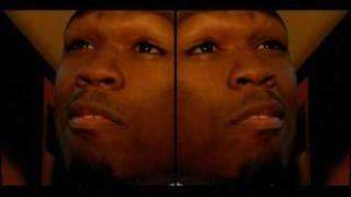 Ryder Music 50 Cent The Massacre