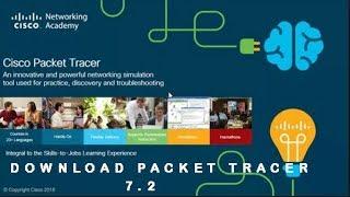 cisco packet tracer for ubuntu 17.04