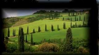 "(HD 1080p) ""Anema e core"", Mantovani / Perry Como"