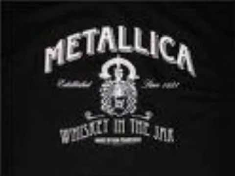 The Small Hours (Song) by Metallica