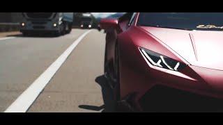 BAD BOY | Official Music Video | Sidhu Moose Wala Ft. BYG BYRD | Latest Punjabi Songs 2018