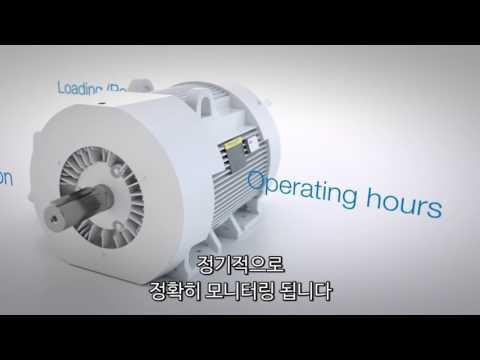 ABB Ability™ Smart Sensor