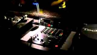 01.03.2008 MiBo Live 1 @ Baseclub
