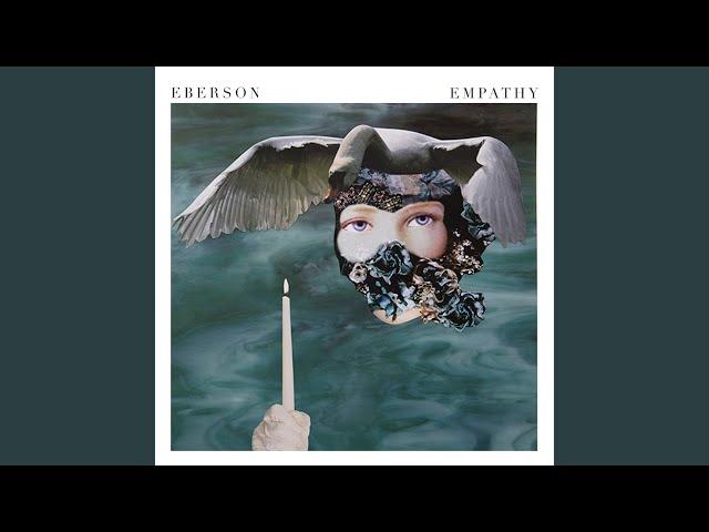 Eberson – Go Light