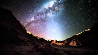 Ancients  A Celestial Timelapse Of The Darkest On Earth