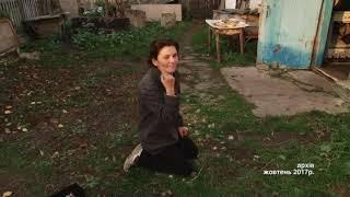 На Житомирщині судять компанію молодих людей, які по-звірячому вбили дівчину через 500 гривень