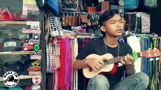 Download lagu Ku Rela Di Benci Aiman Tino Arul Fm Mp3