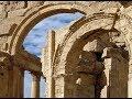 Palmyra the modern destruction of an ancient city