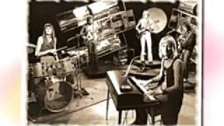 Danny Kirwan - Sometimes 1971