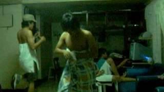berdugo boyz dance