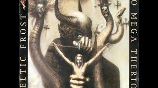 Celtic Frost - The Usurper