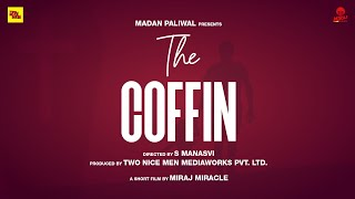 Love of a Father and a Daughter | The Coffin | Best Short Film