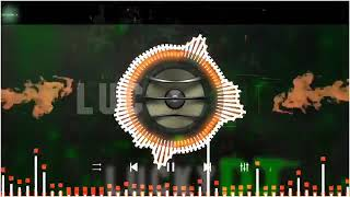 Abu zada song  (remix ) # use headphones for better result