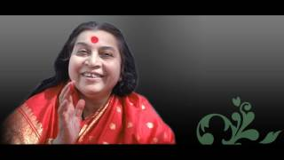 Ahir Bhairavguitar and santur 1