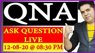 QNA | Textile | Apparel | Sarkari Naukri | Live | Textile Engineering Ask questions With Vikas Punia  IMAGES, GIF, ANIMATED GIF, WALLPAPER, STICKER FOR WHATSAPP & FACEBOOK