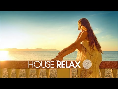 House Relax 2019 (New and Best Deep House Music | Chill Out Mix #18) (видео)
