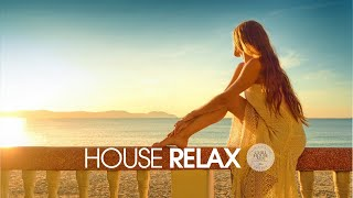 House Relax 2019 (New & Best Deep House Music   Chill Out Mix #18)