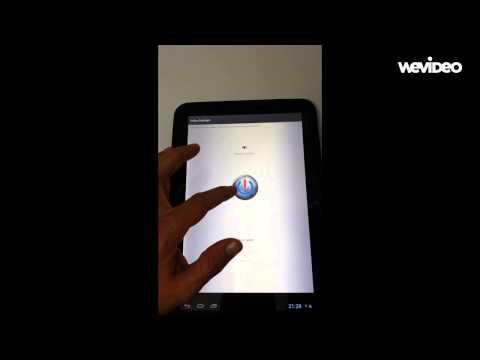 De Police La Lampe Android Télécharger Torche 3Aqjc4RL5