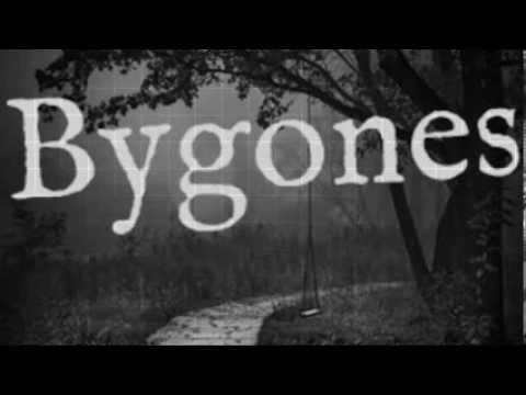 K-Camo: Bygones