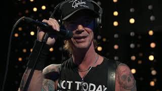 Duff McKagan   Full Performance (Live On KEXP)
