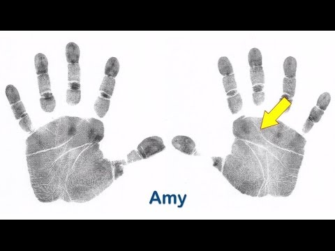 Heal a Broken Heart - Amazing Changes in Palmistry - تنزيل