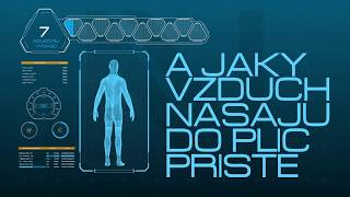 Video Nouzovej Východ feat. Jakub Cinibulk - Návod (Lyrics Video)