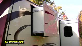 Videos | Forest River RV - Manufacturer of Travel Trailers