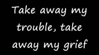 Van Morrison Crazy love lyrics