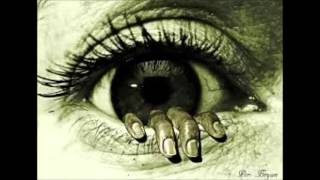 Strach v hrsti prachu - John Ives.