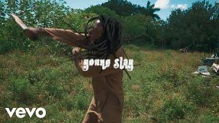 Young Slay - Ugh