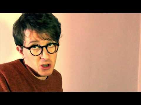 Statistically Speaking (видео)