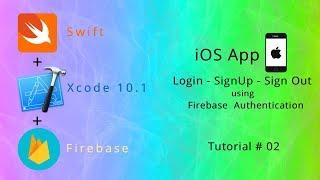 Flutter Blog App (Android & iOS Blog App) using Firebase