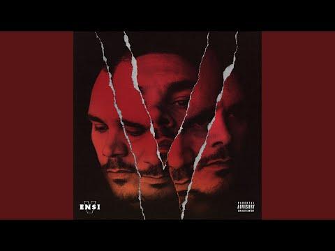 4:20 (feat. Gemitaiz & Madman)