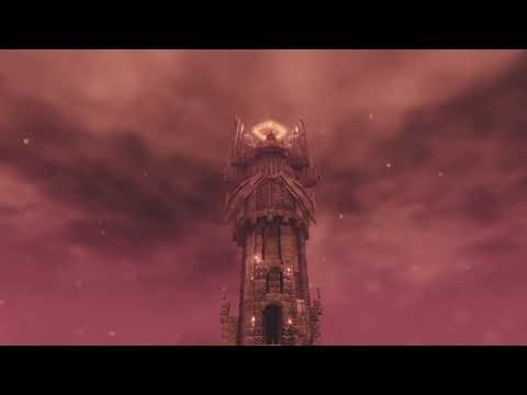 Most Impressive Valheim Constructions So Far   Game Rant